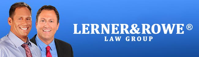 Lerner & Rowe Law Group