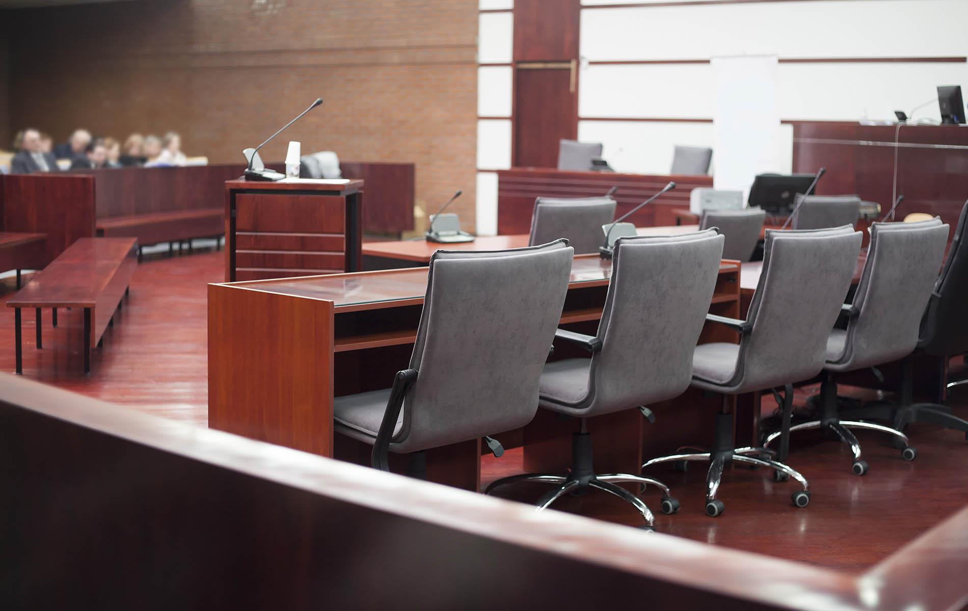 Что сегодня мне суды и заседанья 17 фотография