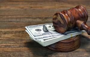 financial legal matters in Arizona
