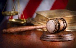 Bench Warrant Attorney in Arizona | Quash Bench Warrants