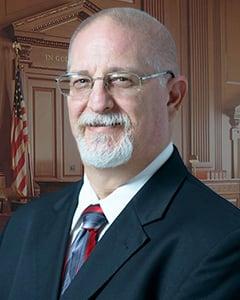 Andrew Nemeth | Arizona Bankruptcy Attorney