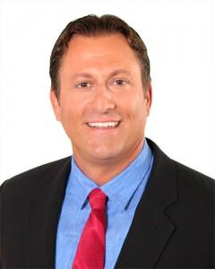 Arizona attorney Kevin Rowe