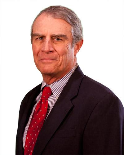 Robert Beucler