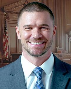 Daniel Kaffana | Arizona Criminal Defense Lawyer