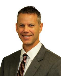 Scott Zeitler