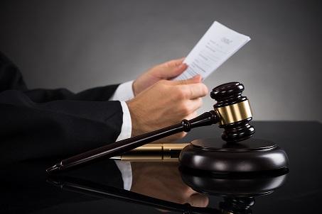Arizona Sex Crimes | Criminal Defense Lawyers | Lerner & Rowe