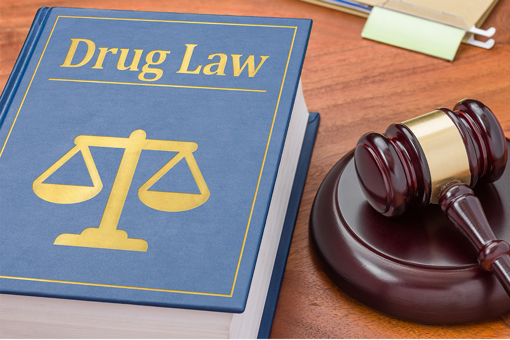 Phoenix drug possesion defense lawyers