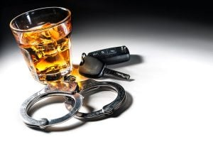 double ds of dui