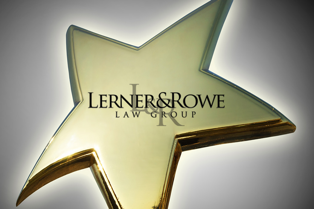 Award Winning Criminal Defense and DUI Firm-Lerner & Rowe