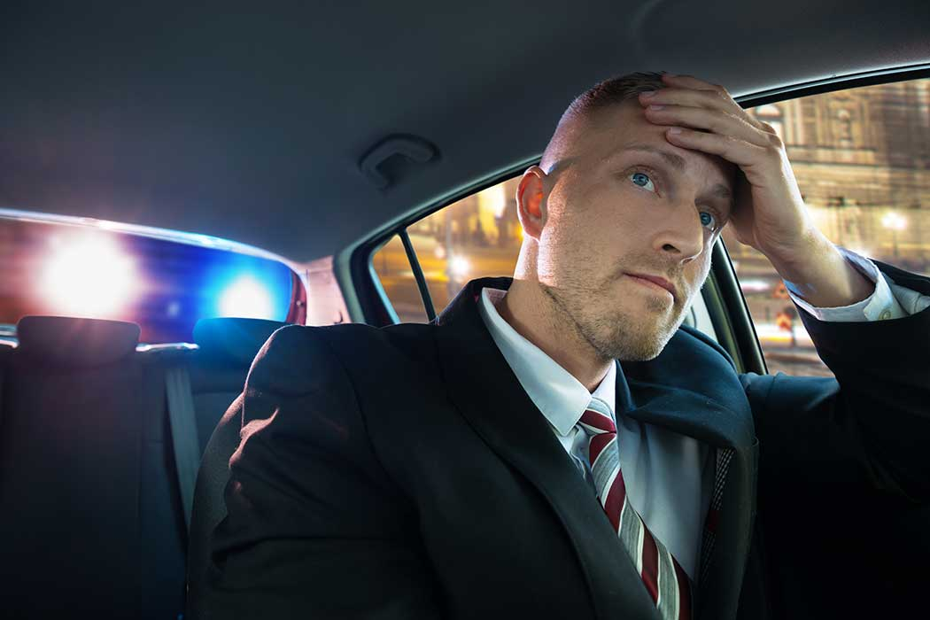 skilled DUI Lawyers in Phoenix