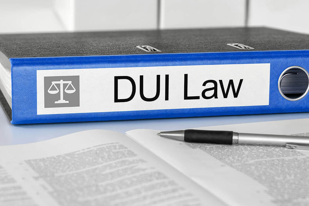 helpful DUI Lawyers in Phoenix