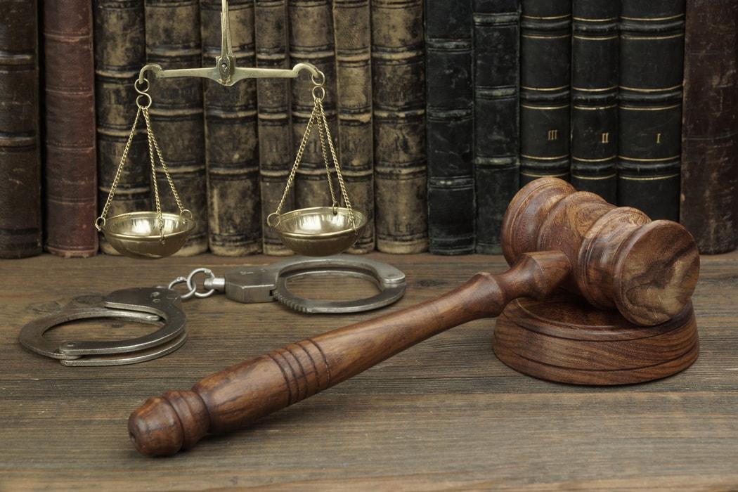 skilled criminal defense attorney in Phoenix