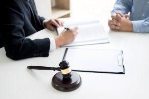 helpful criminal defense attorney in Phoenix