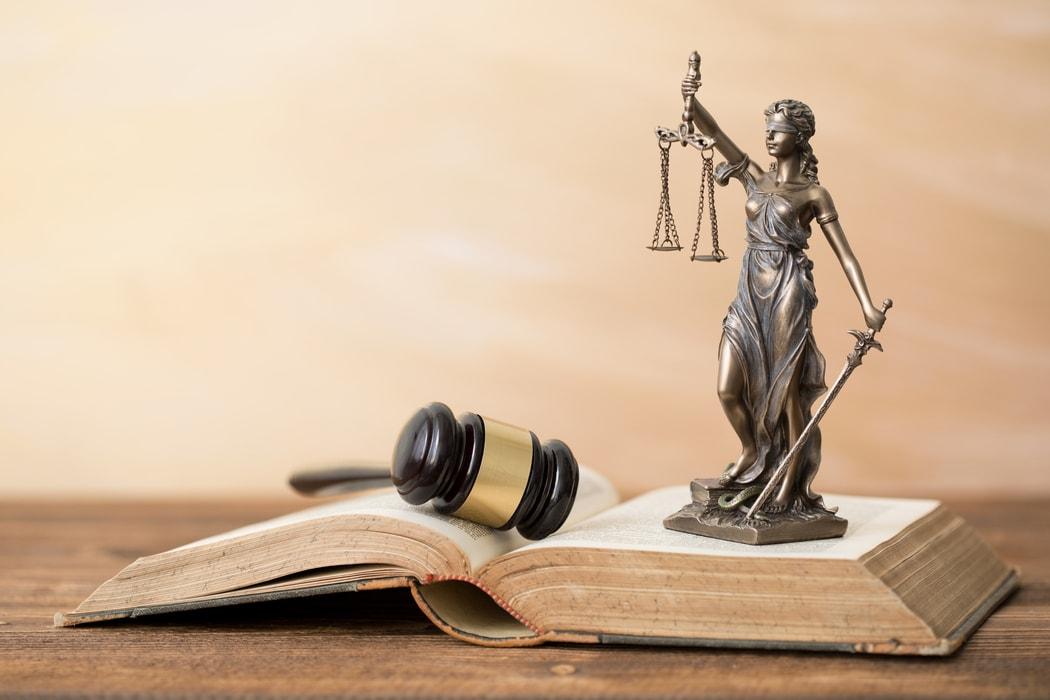 experienced criminal defense attorney in Phoenix