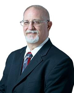 Andrew Nemeth