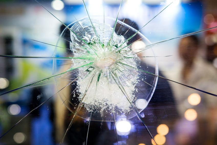 Disorderly Conduct Laws in Arizona
