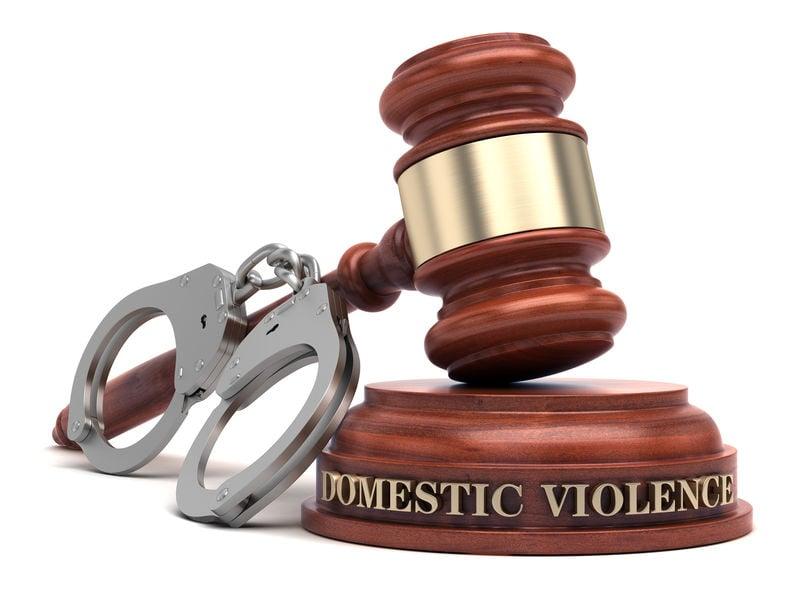 Domestic Violence Laws Arizona
